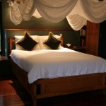 Lyola Luxury Private Cottage Maleny