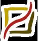 callout-logo
